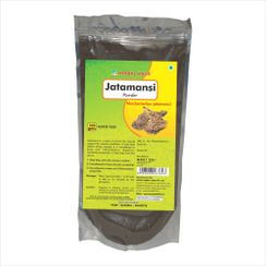 Herbal Hills Jatamansi Powder
