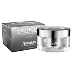 Biotique Advanced BXL Cellular Papaya Rehydrating Scrub