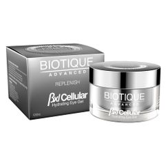 Biotique Advanced Replenish BXL Cellular Hydrating Eye Gel