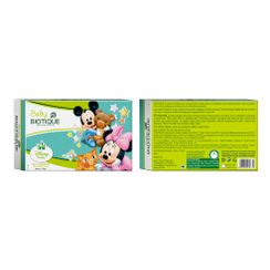 Biotique Disney Baby Boy Bio Almond Nourishing Soap