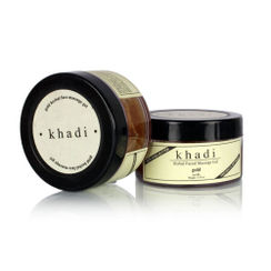 Khadi Herbal Gold Facial Massage Gel