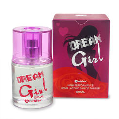 Archies Dream Girl Eau De Parfum