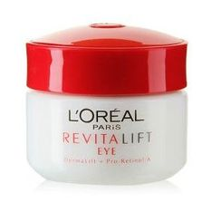LOreal Paris Revitalift Anti Wrinkle + Firming Eye Cream