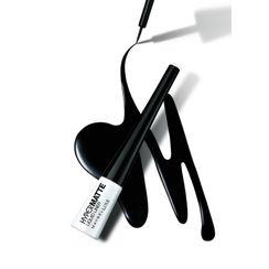 Maybelline New York Hyper Matte Liquid Liner - Matte Black