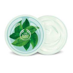 The Body Shop Fuji Green Tea - Body Butter