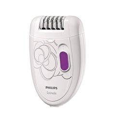 Philips HP6400-00 Epilator