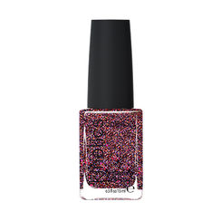 Kinetics SolarGel Nail Polish - 303 Stardust