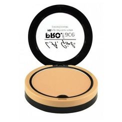 L.A. Girl HD Pro Face Pressed Powder