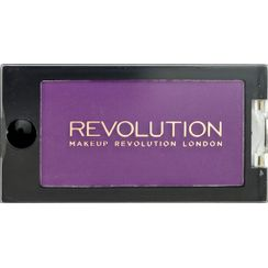 Makeup Revolution Scanadalous Eyeshadow