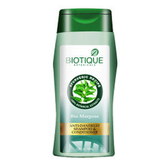 Biotique Bio Margosa Anti-Dandruff Shampoo & Conditioner