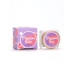 Nyassa Passion Kiss Lip Balm