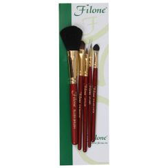 Filone Makeup Brush Set - FMB004