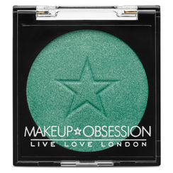 Makeup Obsession Eyeshadow - E103 St Tropez
