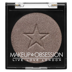 Makeup Obsession Eyeshadow - E117 Chroma