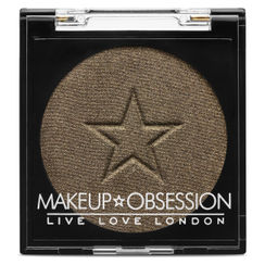 Makeup Obsession Eyeshadow - E123 Roxanne