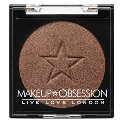 Makeup Obsession Eyeshadow - E137 Luxe