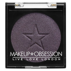 Makeup Obsession Eyeshadow - E139 Hypnotic