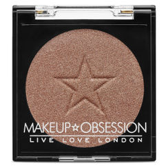 Makeup Obsession Eyeshadow - E142 Ibiza