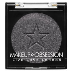 Makeup Obsession Eyeshadow - E148 Treasure