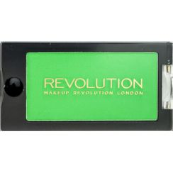 Makeup Revolution Scanadalous Eyeshadow - Go