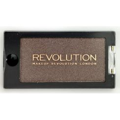 Makeup Revolution Eyeshadow - Make It Happen