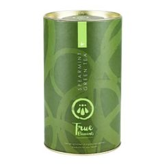 True Elements Spearmint Green Tea