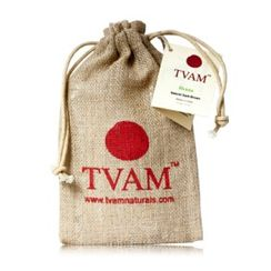 TVAM Henna Natural Brown Hair Color
