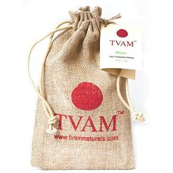 TVAM Henna Hair Treatment