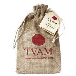 TVAM Pure Natural Henna Hair Color