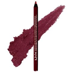 NYX Slide On Lip Pencil