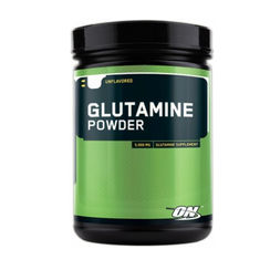 Optimum Nutrition ProLab Glutamine Powder - 600g