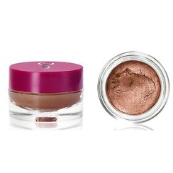 Oriflame The One Colour Impact Cream Eye Shadow
