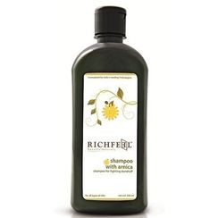 Richfeel Shampoo With Arnica