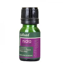 Omved Nidra Diffuser Oil