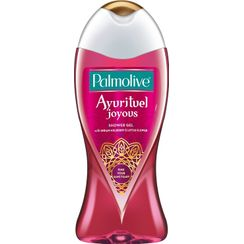 Palmolive Ayurituel Joyous Shower Gel