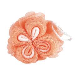 Vega Luxury Flower Sponge