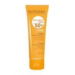 Bioderma Photoderm Max Cream SPF 50+ / UVA 38