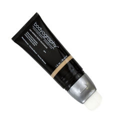 Bodyography Tinted Moisturizer - Sun Defense