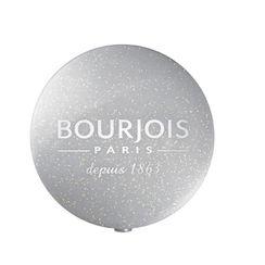 Bourjois New Little Round Pot Eyeshadow