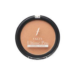 Faces Ultime Pro Bronzing Powder