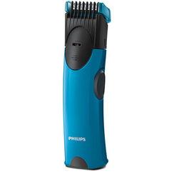 Philips BT1000/15 Beard Trimmer