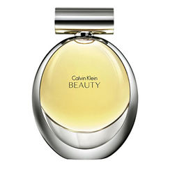 Calvin Klein Beauty For Women Eau De Parfum