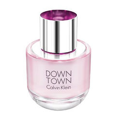 Calvin Klein Downtown For Women Eau De Parfum Spray 50ml
