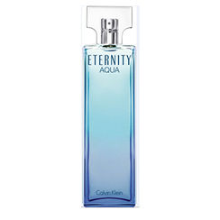 Calvin Klein Eternity Aqua For Women Eau De Parfum 50ml