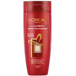 LOreal Paris Colour Protect Shampoo