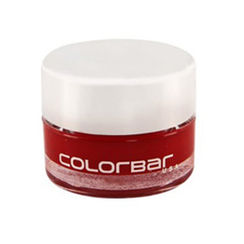 Colorbar Pout In A Pot Lip Plumper