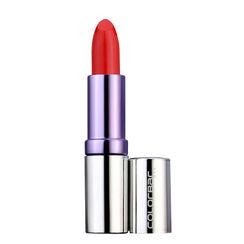 Colorbar Creme Touch Lip Color
