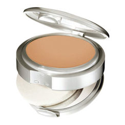 LOreal Paris True Match Press Powder