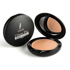 Faces Ultime Pro Xpert Cover Compact
