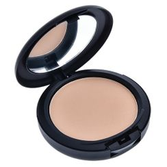 GlamGals Face Stylist Compact